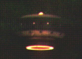 real aliens and ufos 6 10 from 85 votes real aliens and ufos 7 10 from    Photos Of Real Ufos And Aliens